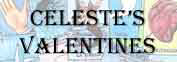 Celeste's Valentines
