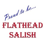 Flathead Salish
