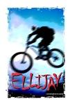 Mountain Bike Ellijay