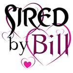 Sired By Bill