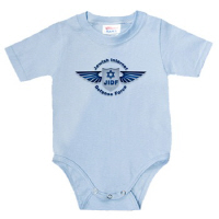 JIDF Kid's & Infant Clothing