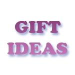 My Friend Thinks I'm Cool Gift Ideas