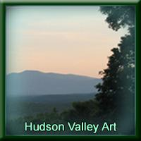 Hudson Valley Art
