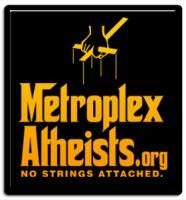 Metroplex Atheists