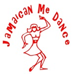 Jamacian Me Dance