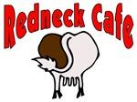 Redneck Cafe