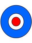 Target  Club Designs