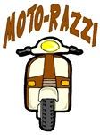 Moto-Razzi