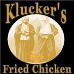 Kluckers Fried Chicken