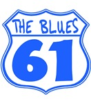 The Blues Highway 61