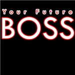 Your Future Boss