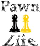 Pawn Life