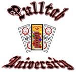Pulltab University