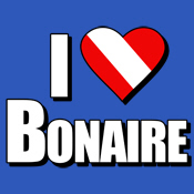 Scuba: I Love Bonaire