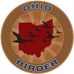 Ohio Birder