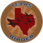 Texas Birder