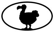 Dodo Oval