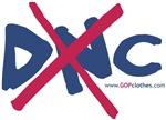 No DNC