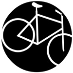 Bike It