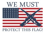 Protect This Flag