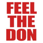 Feel The Don