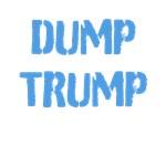 Dump Trump