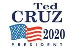 Ted Cruz 2020