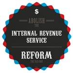 Reform The Tax Code