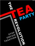 Stop Unfair Taxation