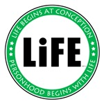 Life Begins At Conception