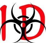 Intelligent Design is a Biohazard