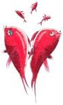 #79 Hearts