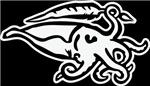 White Cuttlefish Sigil