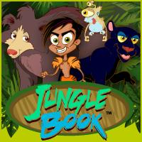 Jungle Book™