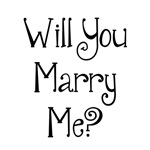 Will You Marry Me? (2)