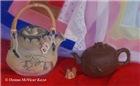 Teapot Conversations #4