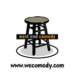 West End Comedy