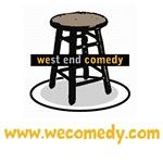 Logo w/ website - yellow text