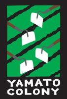 Yamato Colony