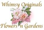 Flowers n' Gardens
