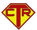 CTR Superman