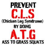 Prevent CLS