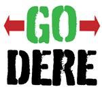 Go Dere