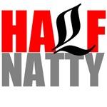 Half Natty