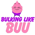 Bulking