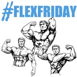 FLEX FRIDAY
