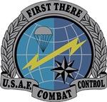 Combat Control Team
