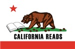 California Reads