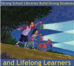 Night Reading Adventure for School Libraries