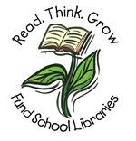 Fund School Libraries
